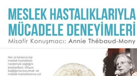 ANNİE THEBAUD-MONY