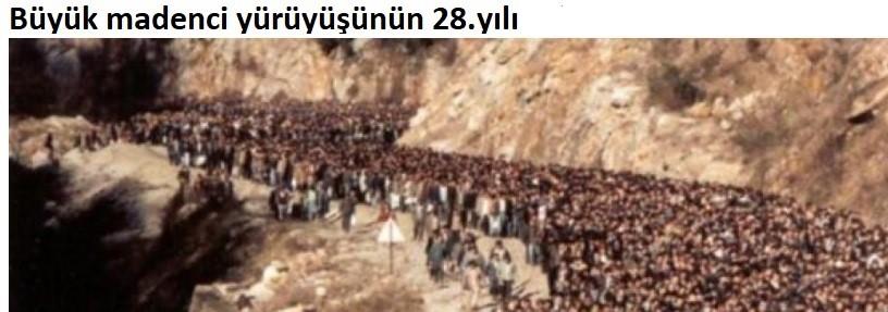 28.YIL